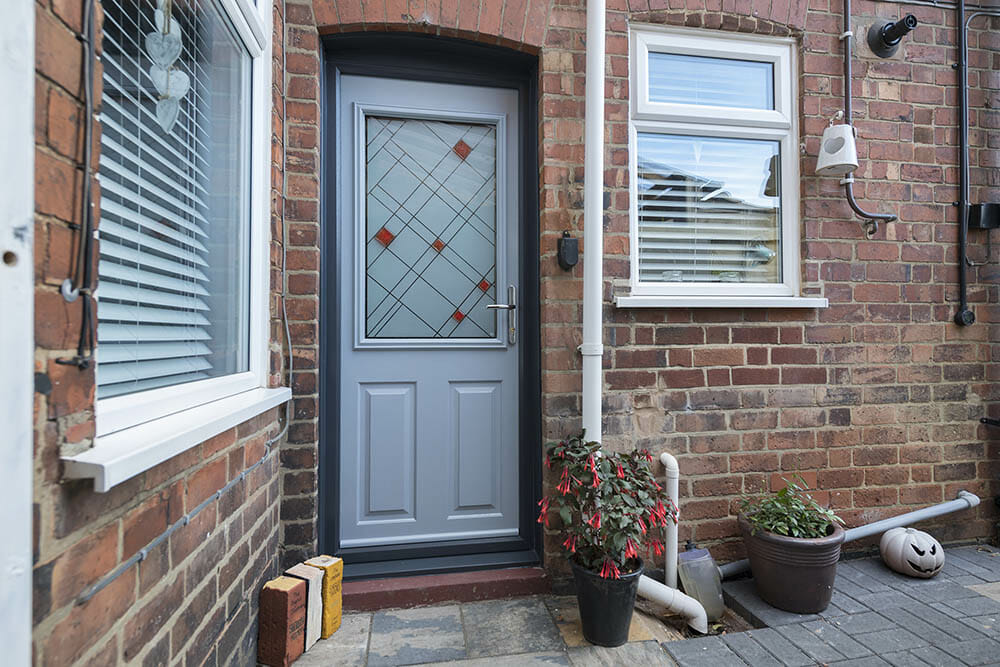 Solidor-Jo-Downs