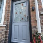 Solidor - Jo Downs