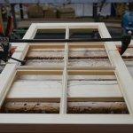 george-barnsdale-timber-windows (2)