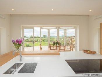 timber windows and doors 1 350x263 - TIMBER WINDOWS