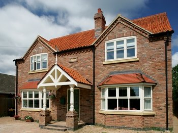 timber windows and doors 3 350x263 - TIMBER WINDOWS