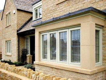 timber windows and doors 4 350x263 - TIMBER WINDOWS
