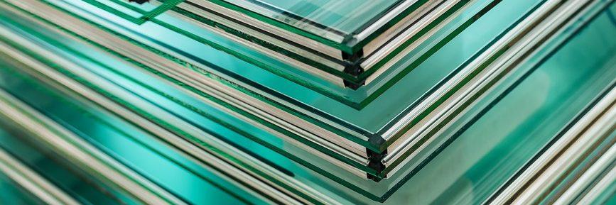 1st Scenic Ltd - triple-glazing