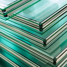 triple-glazing