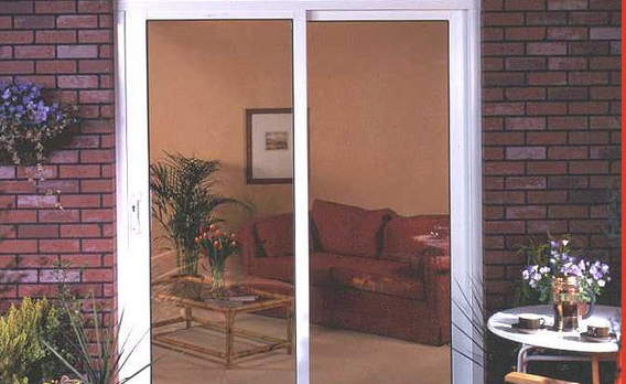 1 1 1 - Patio Doors – 1st Scenic Ltd