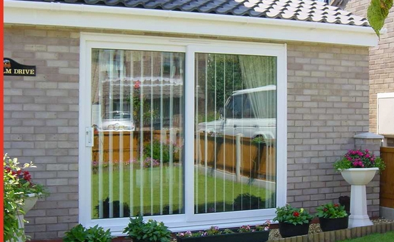 2 1 - Patio Doors – 1st Scenic Ltd