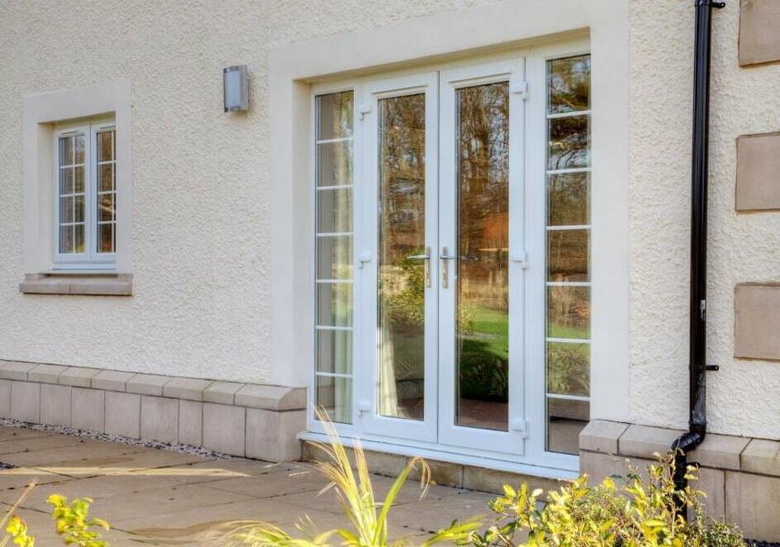French-doors-Kent
