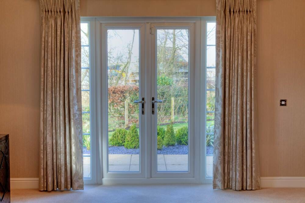 French-doors-Kent-2-1