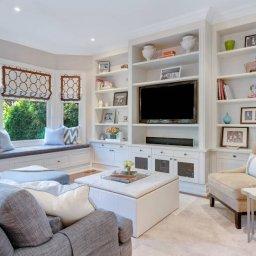 naturally-light-interiors
