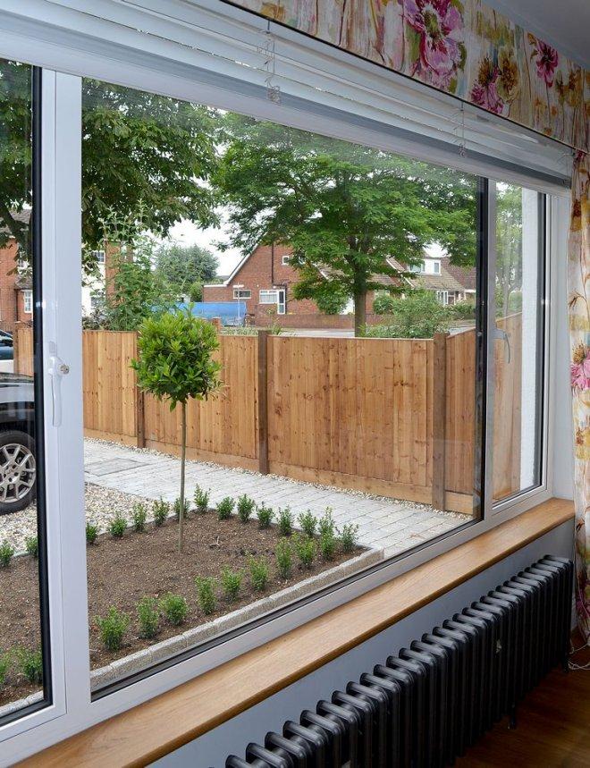 steel-replacement-windows (1)