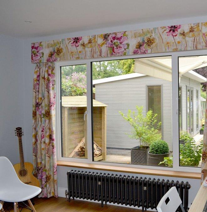steel-replacement-windows (2)