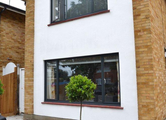 steel-replacement-windows (5)