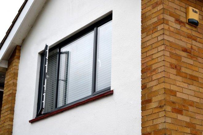 steel-replacement-windows (6)