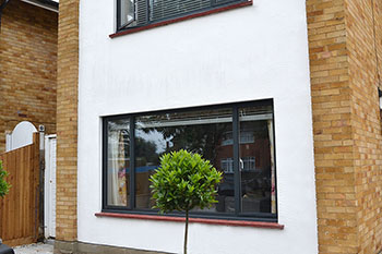 steel replacement windows 5 350x233 1 - Steel Windows
