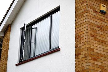 steel replacement windows 6 350x233 1 - Steel Windows
