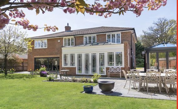 2.6 - Double Glazing Bromley