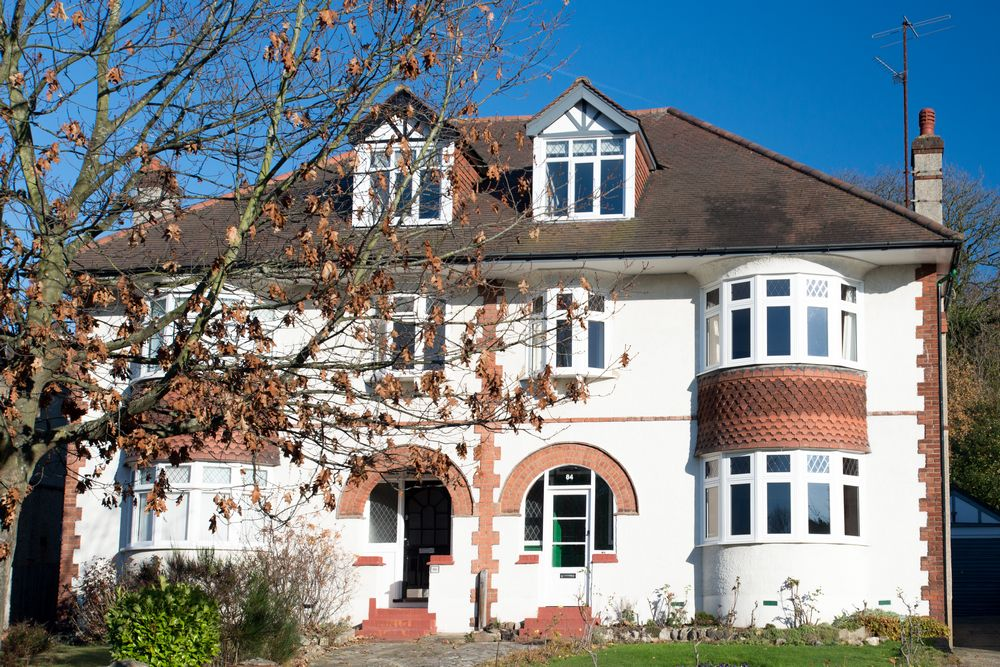 Windows by 1st Scenic Ltd, your 1st choice for double glazing in Kent (3)
