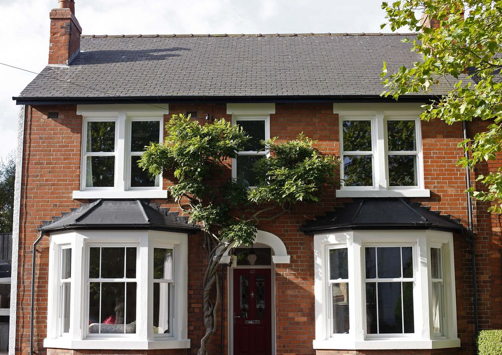 Windows by 1st Scenic Ltd, your 1st choice for double glazing in Kent (4)