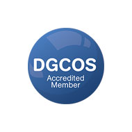 DGCOS-Accredited-Member-