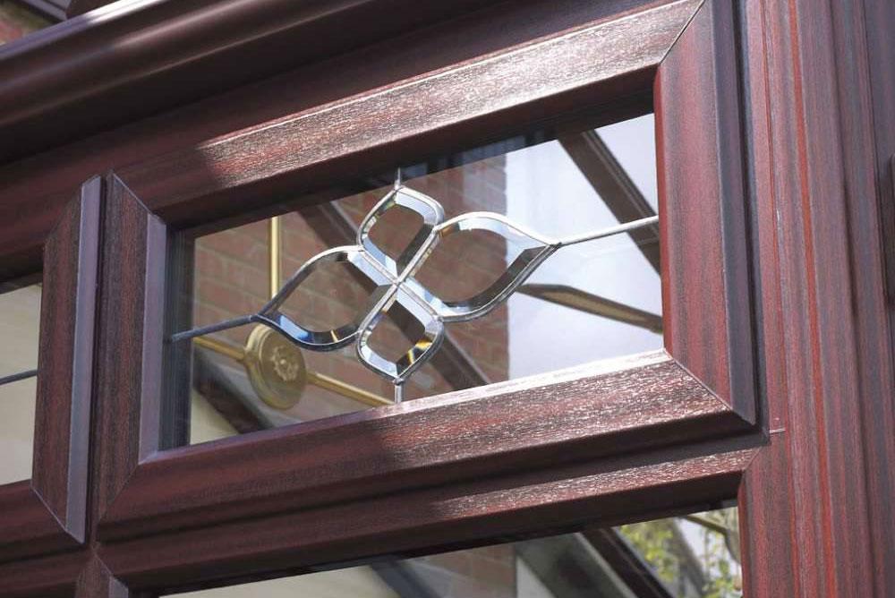 Aluminium Windows 1st Scenic Ltd (27)-1000