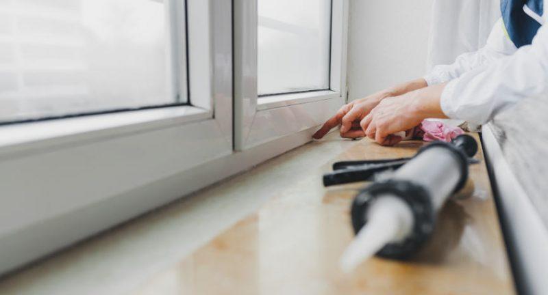 window-seal-repair