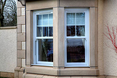 Sash-Windows-Kent