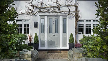 Solidor-Doors-1st-Scenic-Ltd-8
