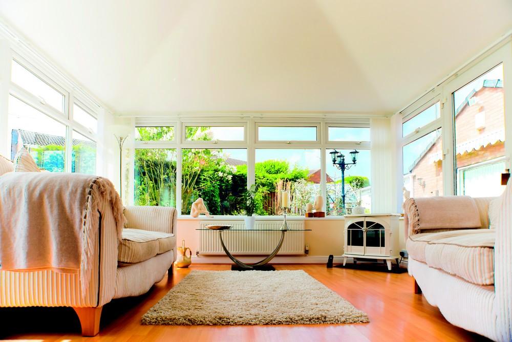Lightweight-tiled-roof-internal