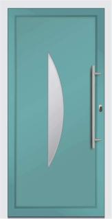 Aluminium Doors 1st Scenic Ltd (1)