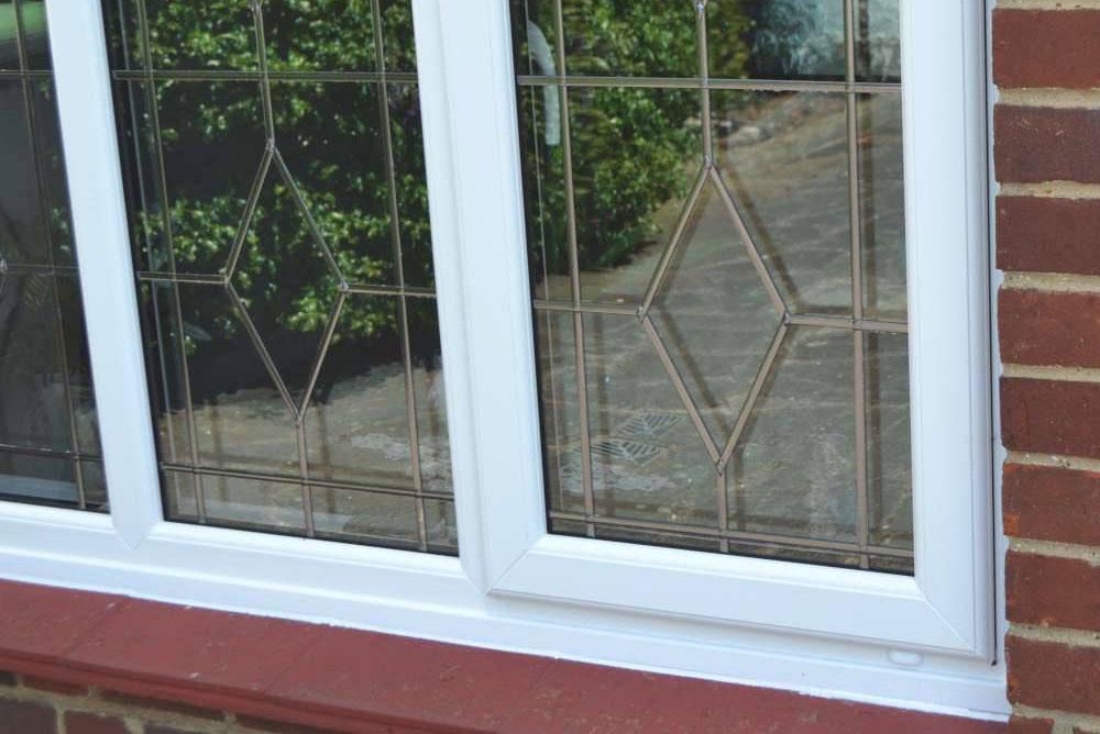 casement window quotes kent