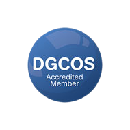 DGCOS-Accredited-Member
