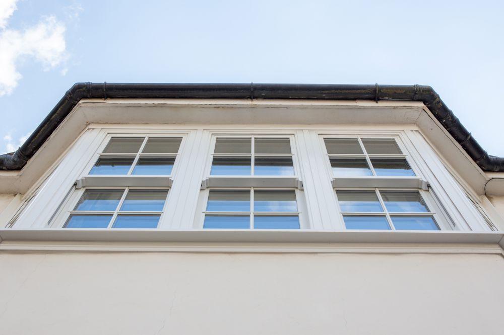 Double-Glazing-location (2)