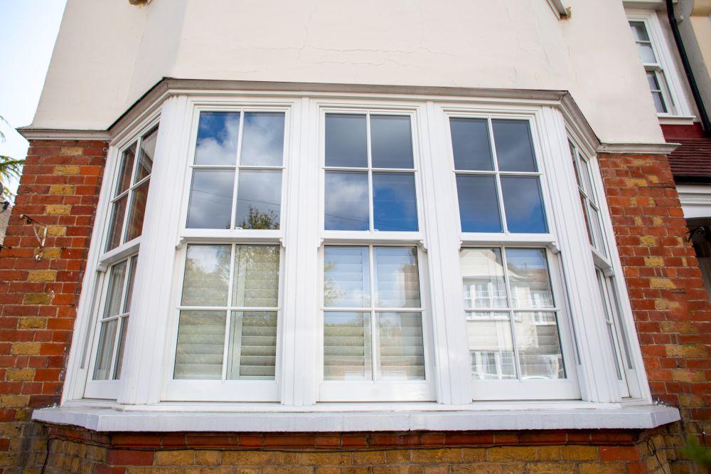 Double-Glazing-location (3)