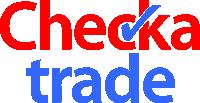 checkatrade-stacked-sm