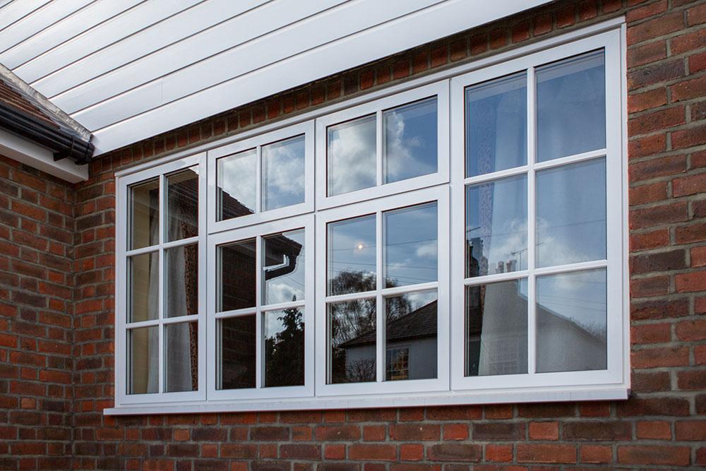 1st-Scenic-Aluminium-Windows-(2)