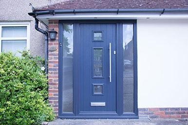 Composite-Door-Click-Through