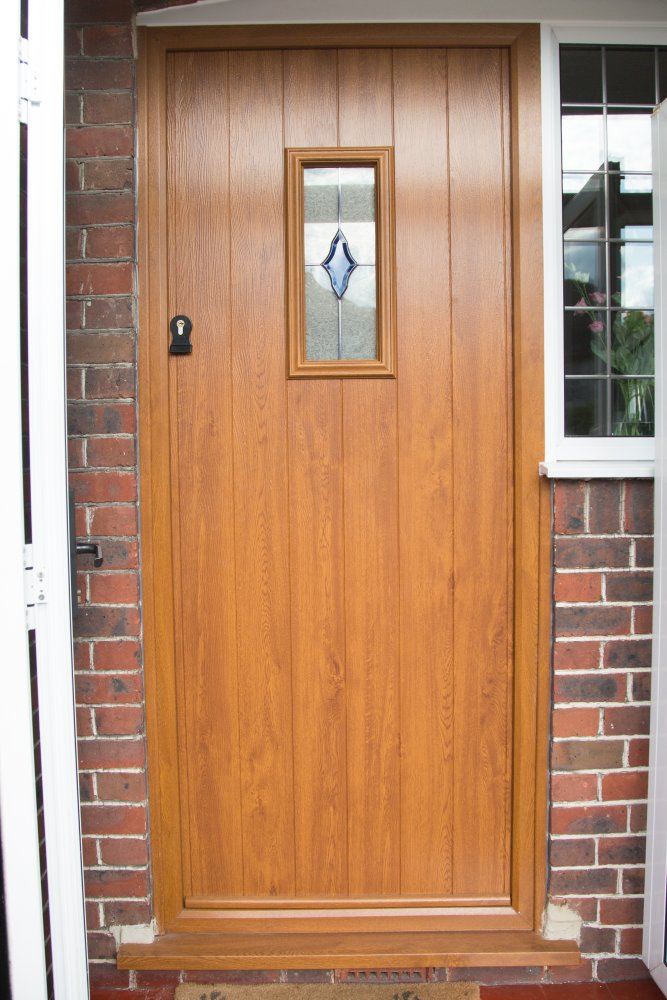 1st Scenic Design your own Solidor