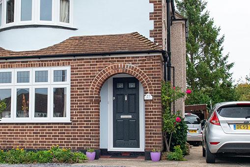 1st-Scenic-Door-Stop-Doors-(3_)