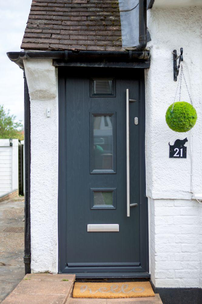 1st-Scenic-Door-Stop-Doors
