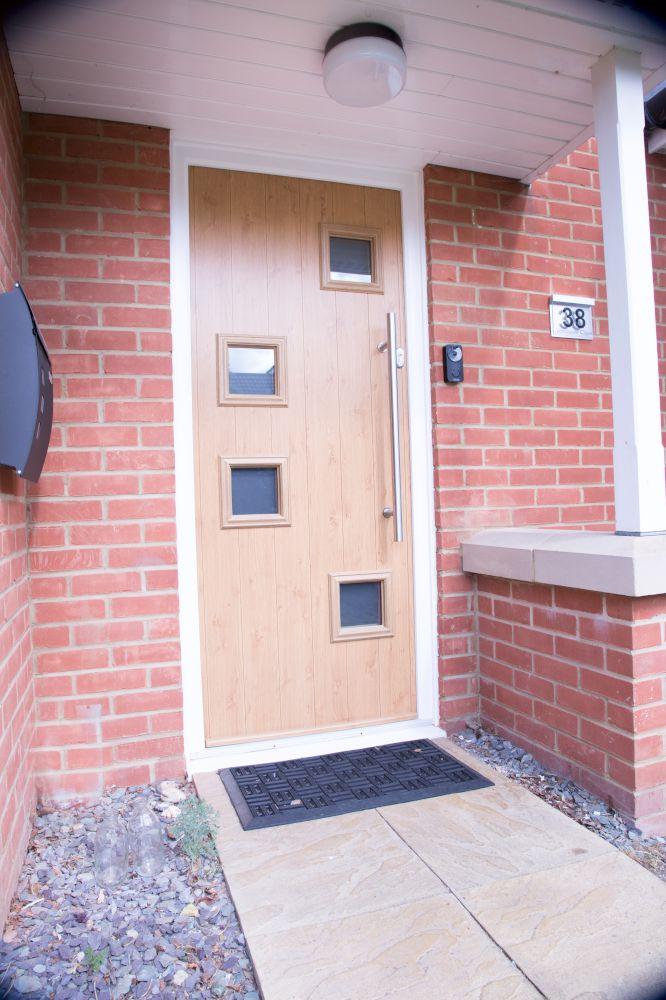 1st-Scenic-Doors