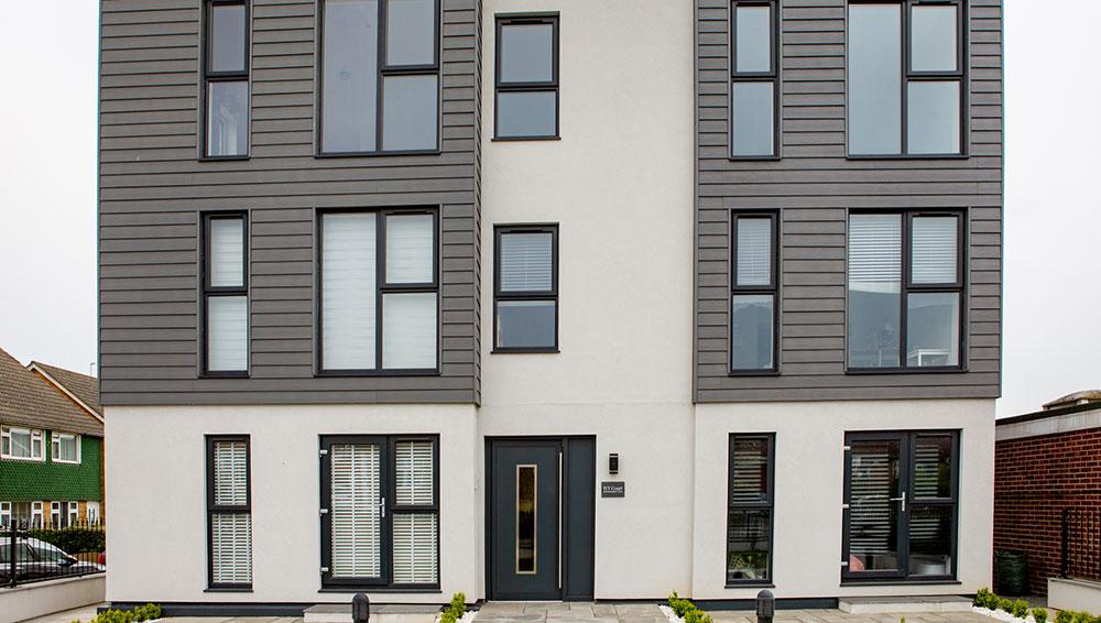 1st-Scenic-Double-Glazing-Trade-windows
