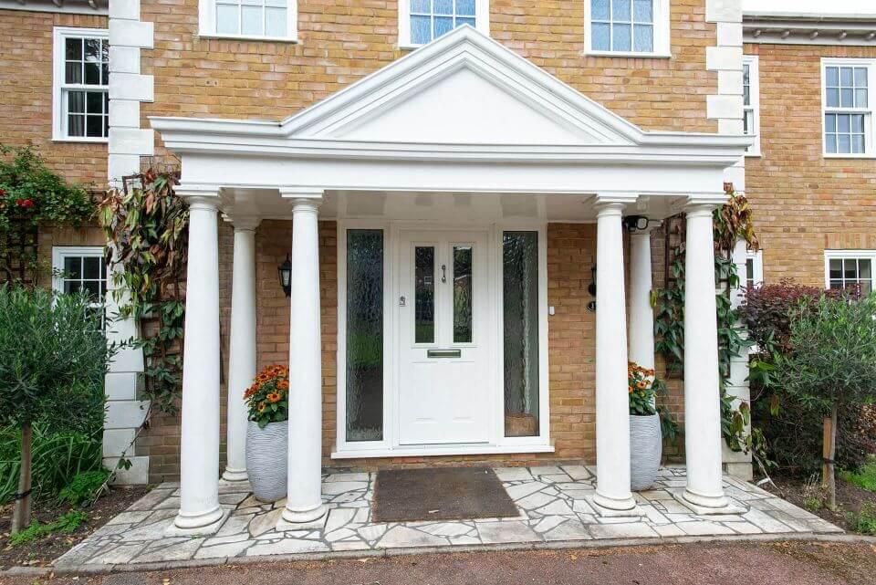 1st-Scenic-Front-Door