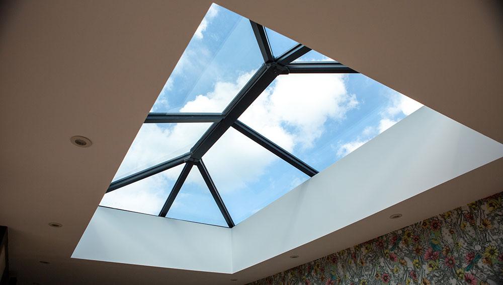 1st-Scenic-Roof-Lanterns-(1)