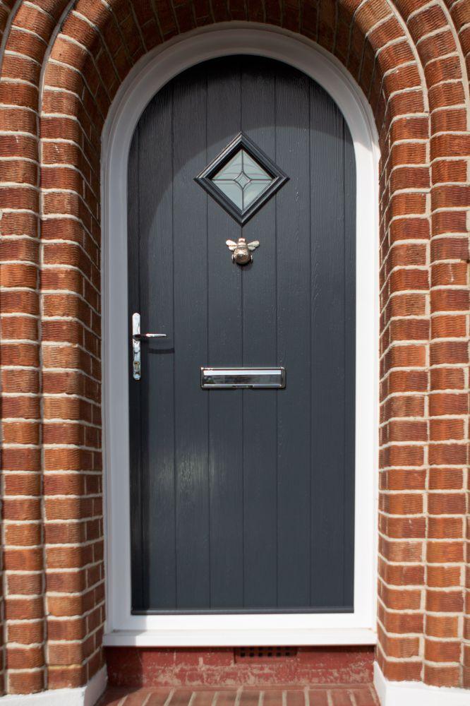 1st-Scenic-Solidor-Doors (2)