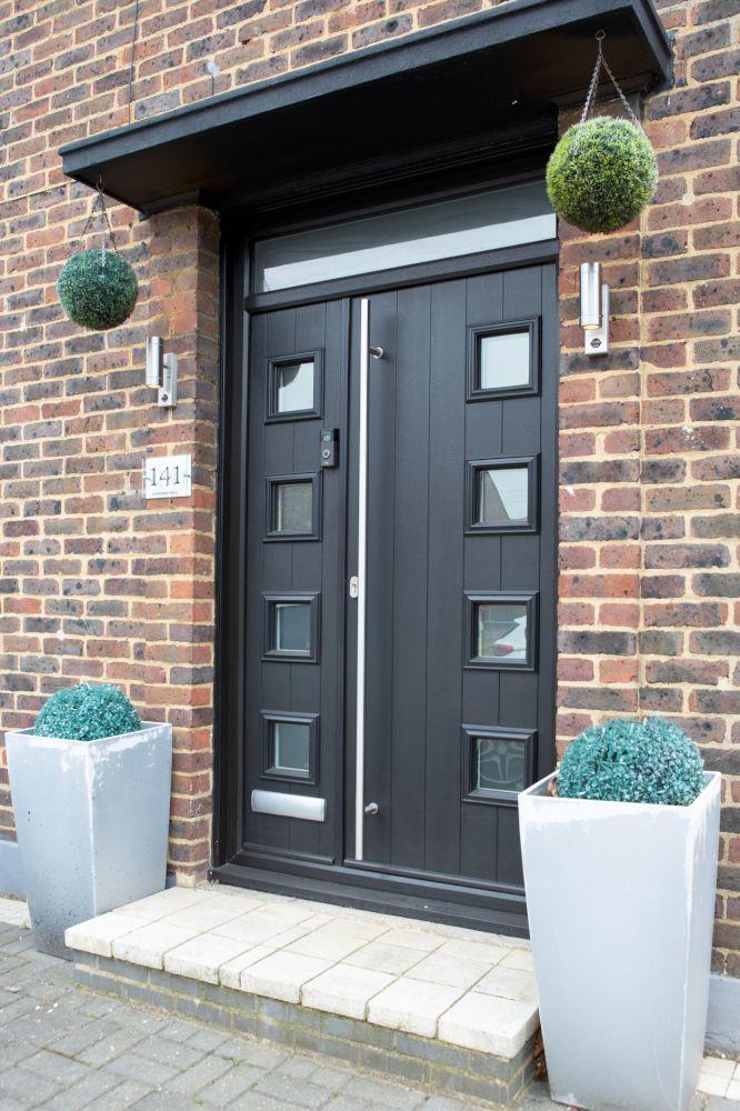 1st-Scenic-Solidor-Doors
