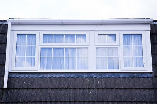 1st-Secnic-Casement-Windows-(4)