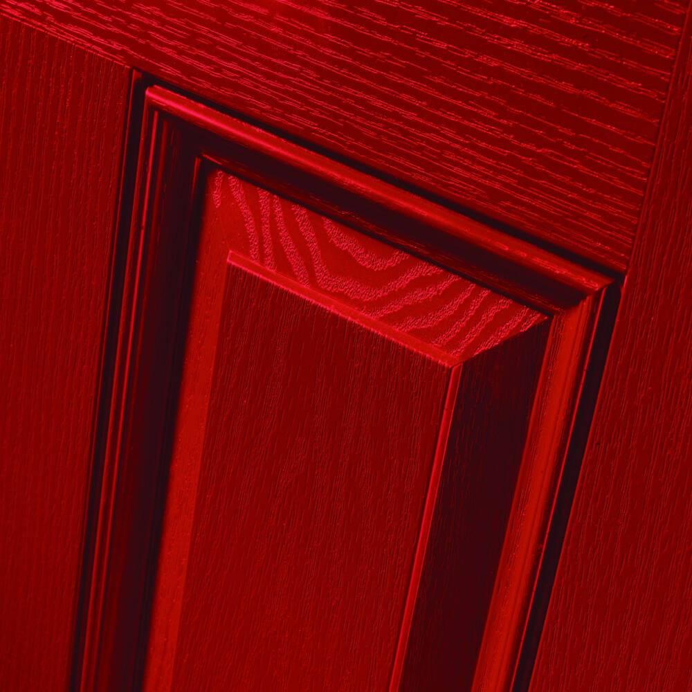 Hurst Doors 1st Scenic Ltd